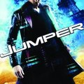 Jumper - DVD review
