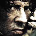 Rambo - DVD review
