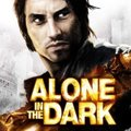 Alone in the Dark - Xbox 360 review