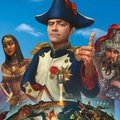 Sid Meier's Civilization Revolution - PS3 review