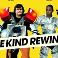 Be Kind Rewind - DVD review