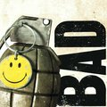Battlefield: Bad Company - Xbox 360 review