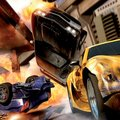 FlatOut Ultimate Carnage - PC review