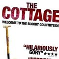 The Cottage - DVD review