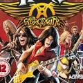 Guitar Hero Aerosmith - Xbox 360 review