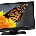 Sharp Aquos LC37B20E television review