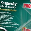 Kaspersky Internet Security 2009 - PC