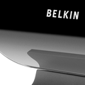 Belkin N1 Vision wireless modem router review