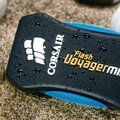 Corsair Flash Voyager Mini 4GB USB drive review