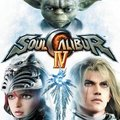 Soul Calibur IV – Xbox 360 review