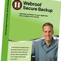 Webroot Secure Backup – PC software review