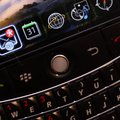 BlackBerry Bold mobile phone review