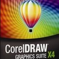 Corel CorelDRAW X4 - PC