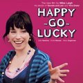 Happy-Go-Lucky - DVD review