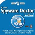 PC Tools Spyware Doctor with AntiVirus 6 - PC
