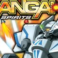 Bangai-O Spirits – DS review