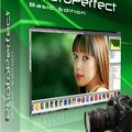 Arcadia Software PhotoPerfect 2.9 - PC
