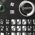 Palm Treo Pro mobile phone review