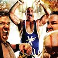 TNA Impact! - PS3 review