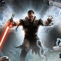 Star Wars: The Force Unleashed - Xbox 360 review