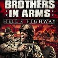 Brothers In Arms: Hell's Highway - Xbox 360 review