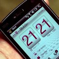 T-Mobile MDA Compact IV mobile phone review