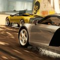 Midnight Club: Los Angeles - PS3 review