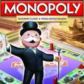 Monopoly - Nintendo Wii review