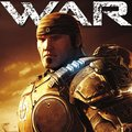 Gears of War 2 - Xbox 360 review