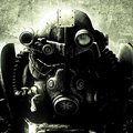 Fallout 3 - Xbox 360 review