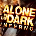 Alone In The Dark: Inferno - PS3