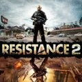 Resistance 2 - PS3 review