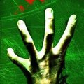 Left 4 Dead - Xbox 360 review