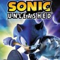 Sonic Unleashed - Xbox 360 review
