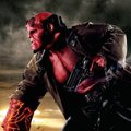 Hellboy II: The Golden Army - DVD review