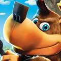 Banjo-Kazooie: Nuts & Bolts - Xbox 360 review