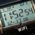 Wifi Finder Watch review