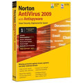 Norton AntiVirus 2009 - PC review