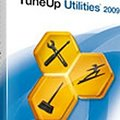 TuneUp Utilities 2009 - PC review