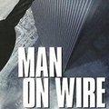 Man On Wire - DVD review