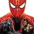 Spider-Man Web of Shadows - Xbox 360 review