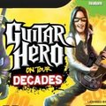Guitar Hero: On Tour Decades - DS review