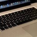 Apple 17-inch MacBook Pro notebook - First Look review