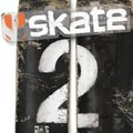 Skate 2 - PS3 review
