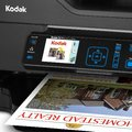 Kodak ESP 9 all-in-one printer review