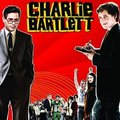 Charlie Bartlett - DVD review