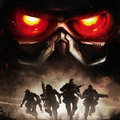 Killzone 2 - PS3 review