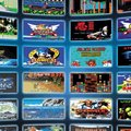Sega Mega Drive Ultimate Collection - Xbox 360  review