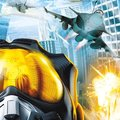 Tom Clancy's HAWX - Xbox 360 review
