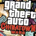 Grand Theft Auto: Chinatown Wars - Nintendo DS review